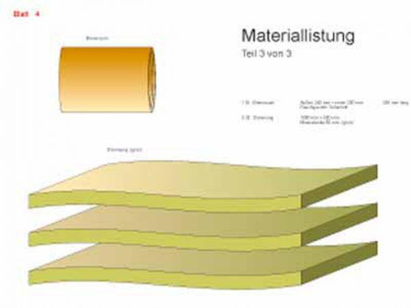 schmelzofen-07